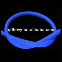 China UV blue tube for water cooling system wholesale
