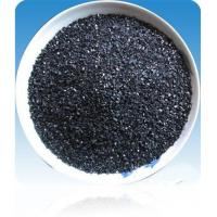 Coconut shell activated carbon PURE WATER, BEVERAGE, PURIFICATION APPLICATION