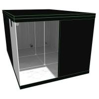 China GROW TENT Your present position:Home>Products>2.4X3.6X2M GROW TENT wholesale