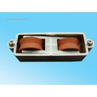 China Door & Window Accessories Window double roller high quality RF328F(FB) wholesale