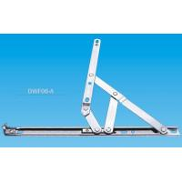 China Door & Window Accessories Square casement(light-duty) friction stay F06 wholesale