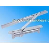 China Glass Fittings Door closer DC083 (45-65kg) wholesale
