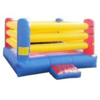 inflatable boxing arena images buy inflatable boxing arena. Black Bedroom Furniture Sets. Home Design Ideas