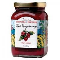 China Red Raspberry Jam on sale