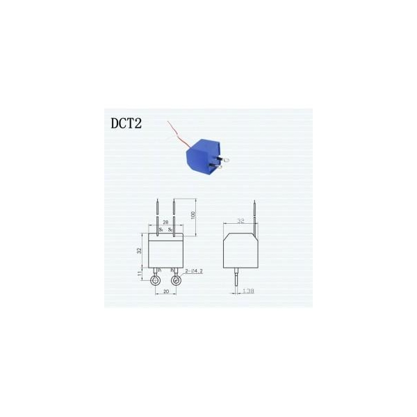 300W ATX Power Supply Schematic Diagrams 15571 likewise General method for cable sizing in addition Wireropes wordpress further Iz202a3f9 Bus bar type ct in addition China UL CE RoHS Certified UTP FTP CAT6. on single core cable