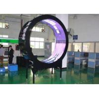 Wholesale Outdoor Led Display Boards PH10mm from china suppliers