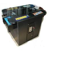 China 60-1 Cocktail Arcade Game Deluxe wholesale