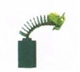 Quality Carbon Brush For Power Tools HITACHI Carbon Brush Models for sale
