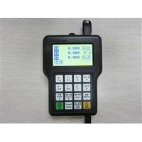 China Dispensor Motion Control System-A14 wholesale
