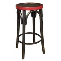 Wholesale Barstool 'Grand Hotel' from china suppliers