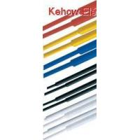 Wholesale Heat Shrinkable Tubes from china suppliers