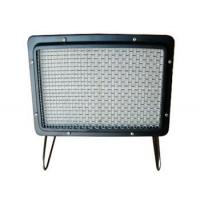 China >Room Heater Gas room heater G-31 on sale