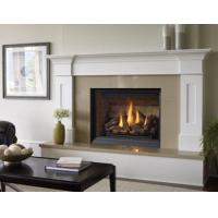China GAS FIREPLACES | Regency Bellavista - B36XTCE Medium Gas Fireplace wholesale