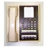 China Comdial Executech 3508 Phone (Beige/Refurbished) wholesale