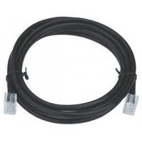 China Pure Copper Cat5e Computer Cable CAT5E Patch Cable For Local Communication wholesale
