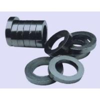 China Die Formed Graphite Rings wholesale