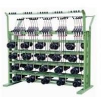 China Various Pay off Series Vertical tension pay off unit wholesale