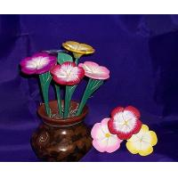 Buy cheap Colorful Wildflowers from wholesalers
