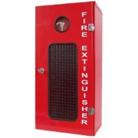 Buy cheap Fire Cabinet from wholesalers