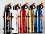 Buy cheap Fire Extinguisher Home and Vehicle Extinguisher from wholesalers