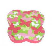 lunch box Candy Box
