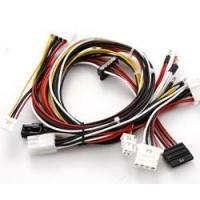 China Cable assemblies of consumer's electronics and peripherals wholesale