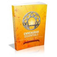 Wholesale Personal Growth Enneagram Essentials from china suppliers