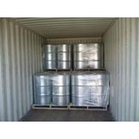 China Polyether wholesale