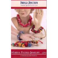 China Indygo Junction Designs for Needle Felting wholesale