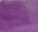 China Dyed Merino Wool Batts for Felting or Spinning page 5 wholesale
