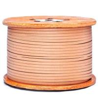 China Flat Paper Covered Copper Wire wholesale