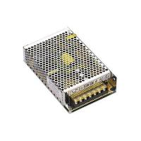 China SF-75W series normal single switching power supply wholesale