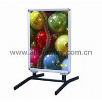 China Poster stand wholesale