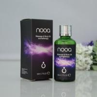 Wholesale MASSAGE&BODY OIL - aromat... from china suppliers