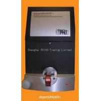 Wholesale Carbon black dispersion tester from china suppliers