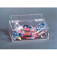 Wholesale Containers Ear Dispensers from china suppliers