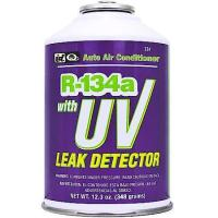 China Tools and Garage Interdynamics R-134a with UV Dye Leak Detection - 334 wholesale