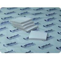 China PC93 Non-Silicone Thermal Conductive Pad on sale