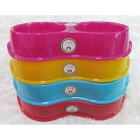 China Pet Feeders Pet Bowls wholesale