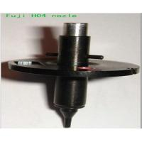 Wholesale Fuji Nozzle NXT H04 nozzle from china suppliers
