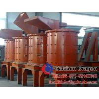 Wholesale briquette machine Combination Crusher from china suppliers