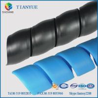 spiral wrap Proutcts productname:spiral wrap