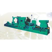 China Machine Tool Oil Country Lathe wholesale
