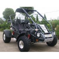 China 250cc Buggy (GK006GT) wholesale
