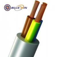 China BS Flexible Cable wholesale