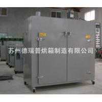 China Electronic compo… Capacitor oven wholesale