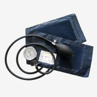 Wholesale Economic aneroid sphygmomanometer from china suppliers