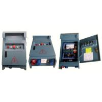Wholesale Electric Control cabinet Electriccontrolcabinet from china suppliers