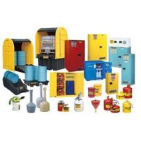 China Justrite Justrite - The world's most widely trusted safety containment systems wholesale