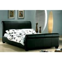 Bedding Sets For Beds With High Footboards